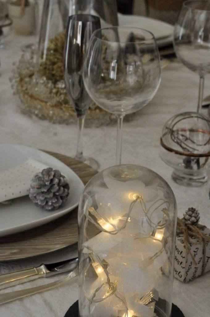 Ma table de Noel-La provinciale.5