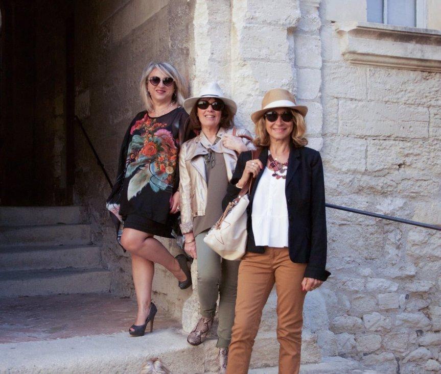 3 Femmes majuscles-la provinciale.24