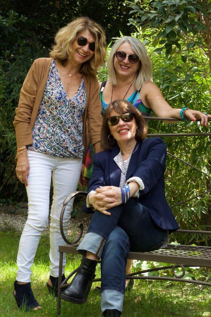 3 Femmes majuscles-la provinciale.3
