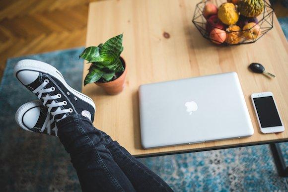 Des nouvelles, un grand projet et un blog attractif !