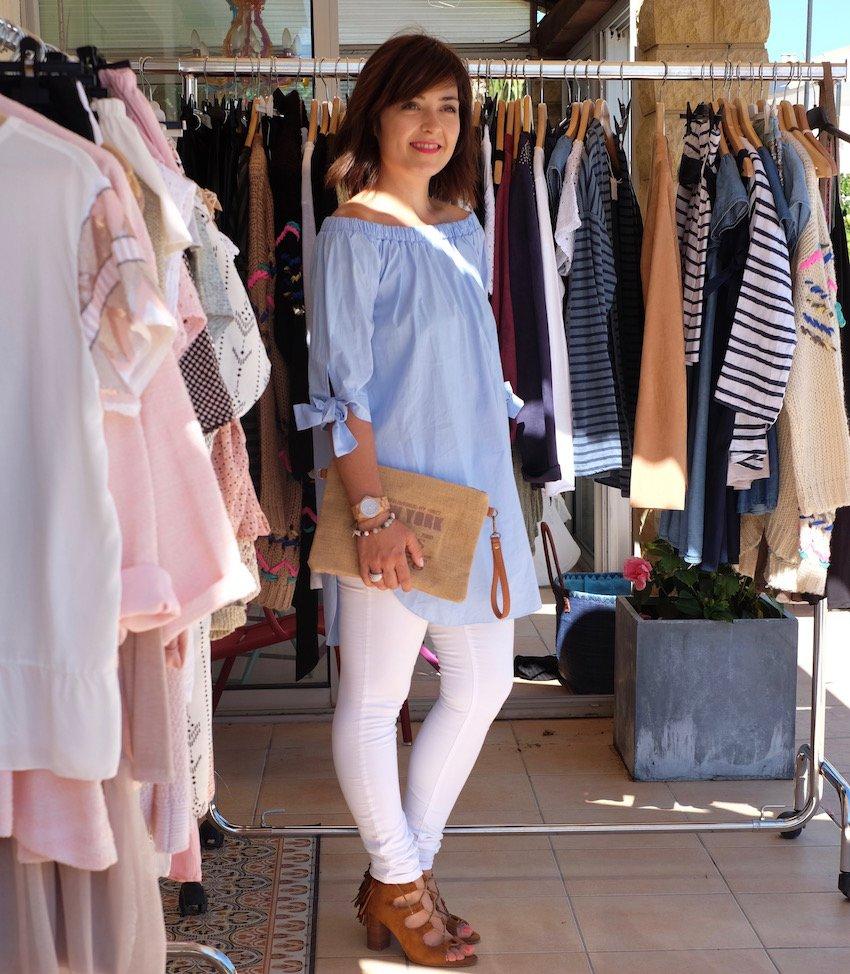 Wear it simple -la provinciale:22