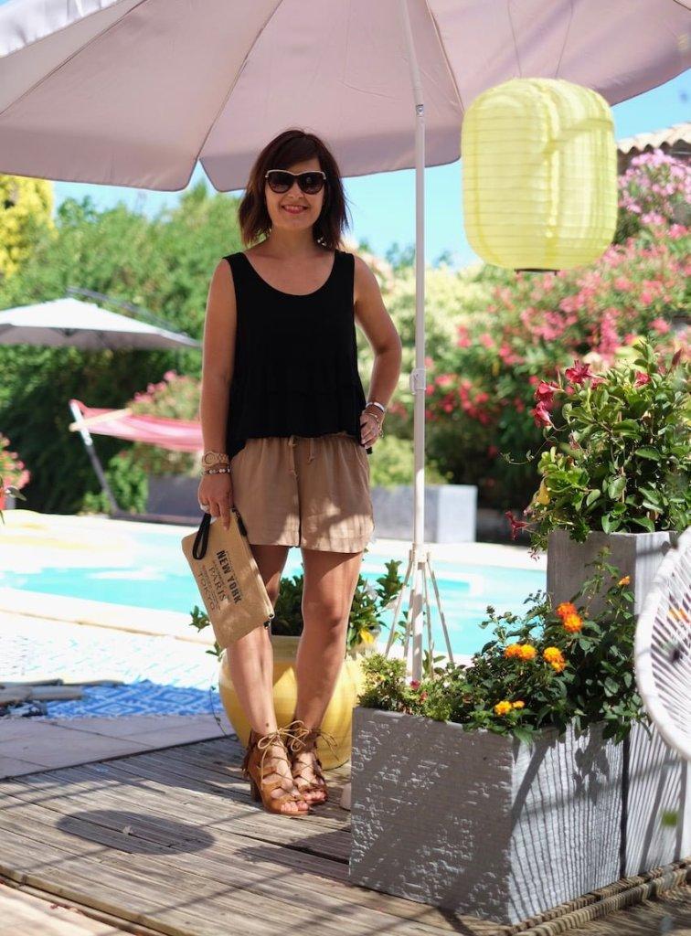 Wear it simple -la provinciale:29