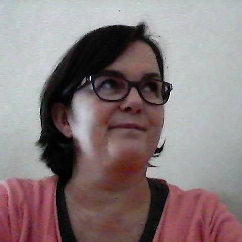 De Blogs en Blogs : #11Anne-Catherine