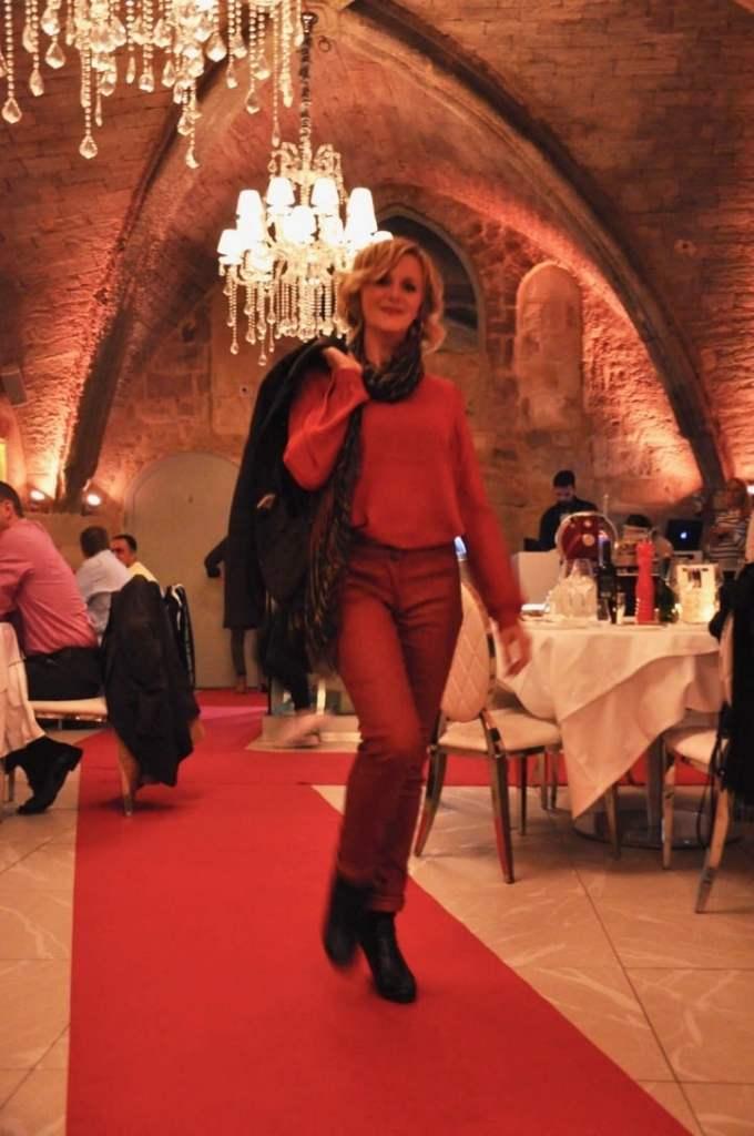 glamour-et-gastronomie-la-provinciale-5