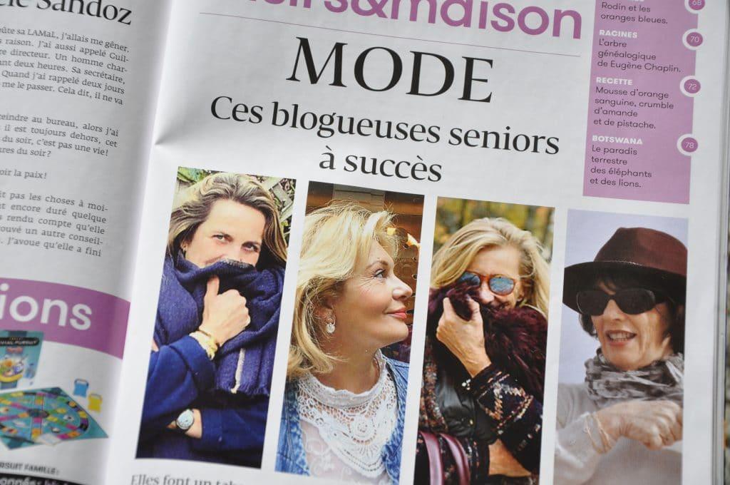 Presse-féminine-la-provinciale