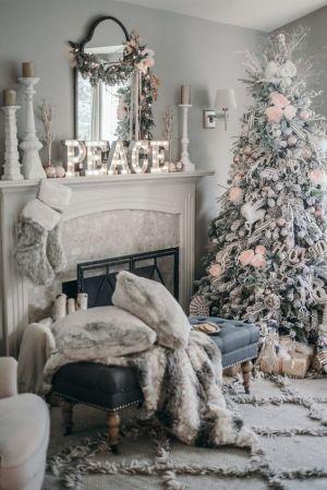 Decoration - noel- inspiration