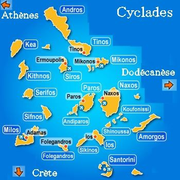 Périple-dans-les-cyclades-le-blog-dune-provinciale
