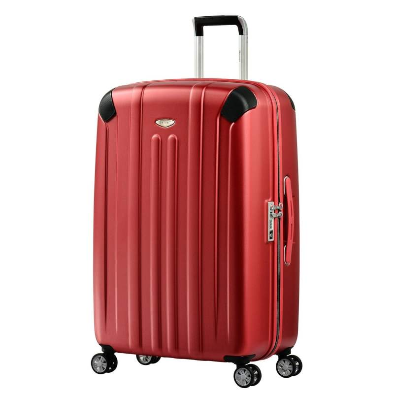 valise-organisation-voyage