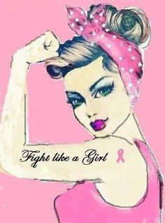 Dépistage du cancer du sein