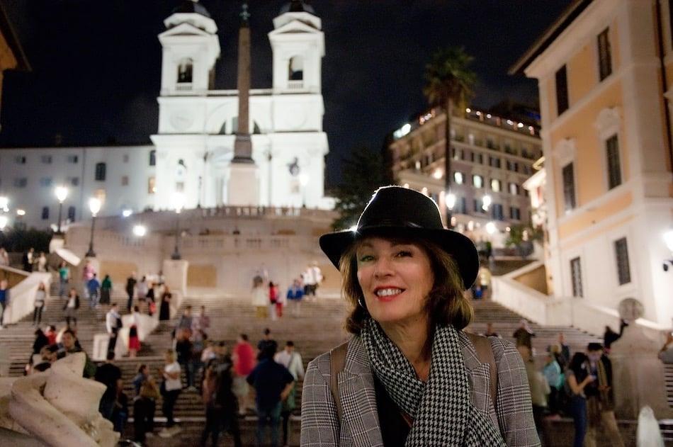 Mes conseils pour visiter Rome en 3 jours