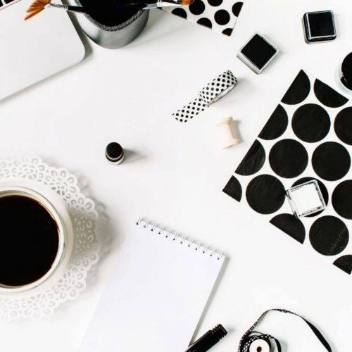 Espace membre le blogging