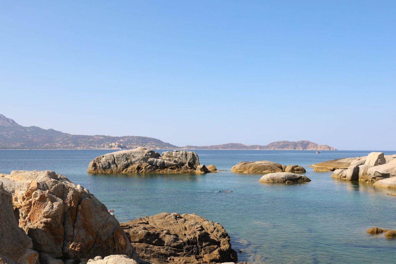 Les-plages-de-Balagne