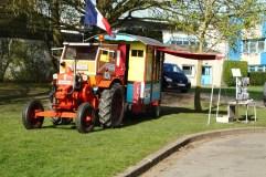 tracteur-ancien-allgaier-tractotour
