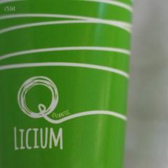 2 prodotti per prendersi cura delle mani - Quantic Licium