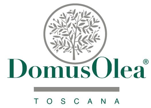 Domus Olea Toscana, cosa ne pensa LBSN?