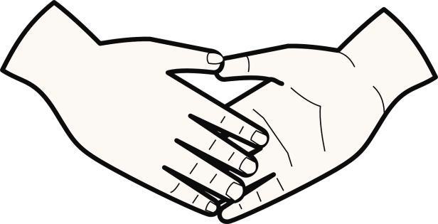 handshake-297582_1280