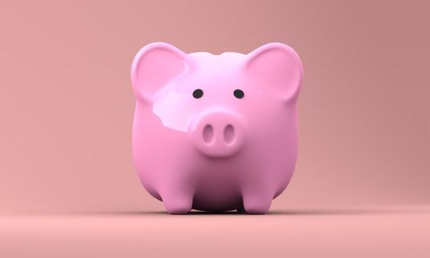 piggy-bank-2889042_1280(7)