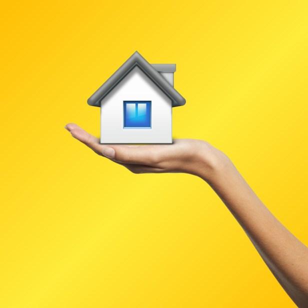 real-estate-2989820_1280(6)