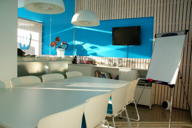 office-space-1744805_1280