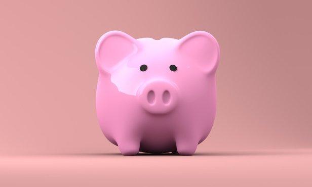 piggy-bank-2889042_1280(12)