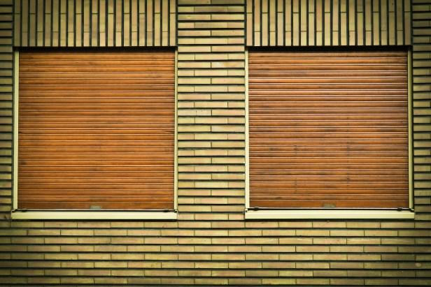 window-1491700_1280(1)