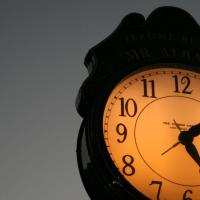 La vie et le temps : les nouveaux boucliers anti-âge par Frédéric Saldmann