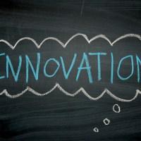 Top 10 des innovations technologiques qui vont révolutionner notre quotidien
