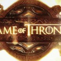Comment expliquer Game Of Thrones à un néophyte?