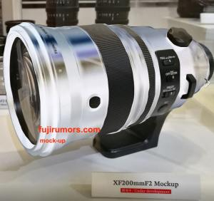 Fujinon-XF-200mm-F2-WR-OIS