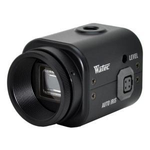 astrophoto caméra vidéo webcam