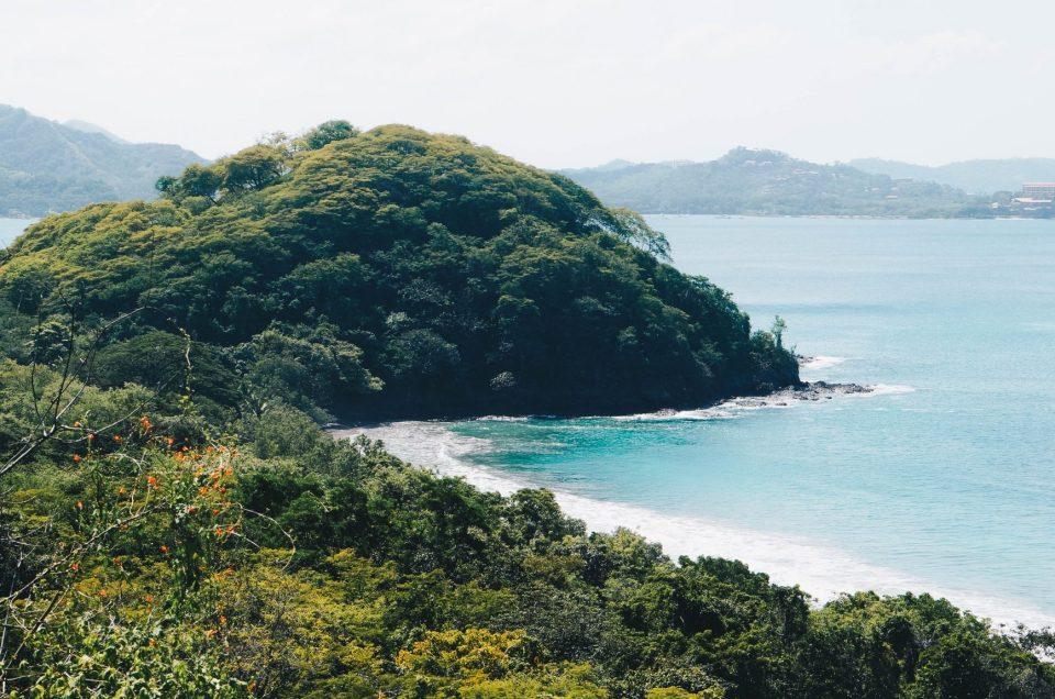 Costa Rica 15 jours- itinéraire & infos pratiques