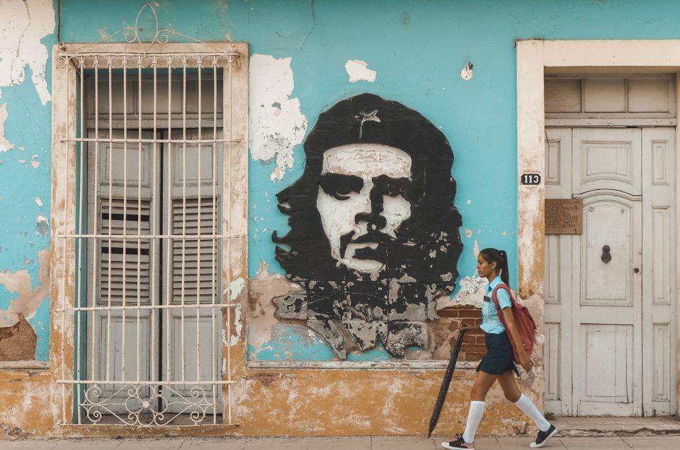 Cuba – Que faire à Trinidad en 3 jours?