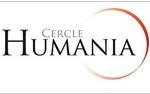 cercle humania