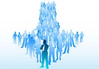 Insuffler une culture digitale : Un défi pour la fonction RH