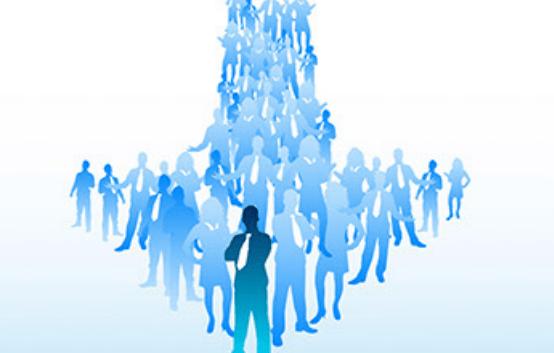 Cercle Humania – L'Oréal : Share & Care ou la mondialisation de sa politique sociale