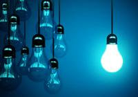 La recette : une composante « technique » de tout projet mais aussi une opportunité clé pour la conduite du changement