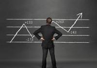 Epargne salariale et forfait social : une nouvelle modification des taux !