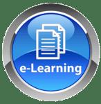 Salon E-learning Expo
