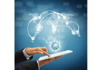 Cercle Humania – Carrefour et le meilleur des nouvelles technologies mis au service des collaborateurs et des candidats