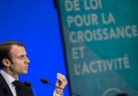 Loi Macron et épargne salariale : vers quelle rétribution de la performance financière ?