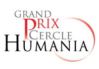 Innovation RH ou RSE, dans une grande entreprise ou start up : Participez aux Grands Prix du Cercle Humania 2016 !