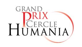 Jeudi 5 octobre dernier, Paris accueillait l'un des plus grands rassemblements de DHR, DG et Présidents au Cercle Humania