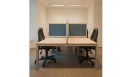 DEMENAGER EN OPEN SPACE – Qu'en pensent les vrais utilisateurs ? avec @Officeetculture