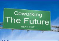 «Révolution Coworking» : Réservée à la bohème parisienne ? Atouts pour travailleurs et territoires à l'ère du numérique