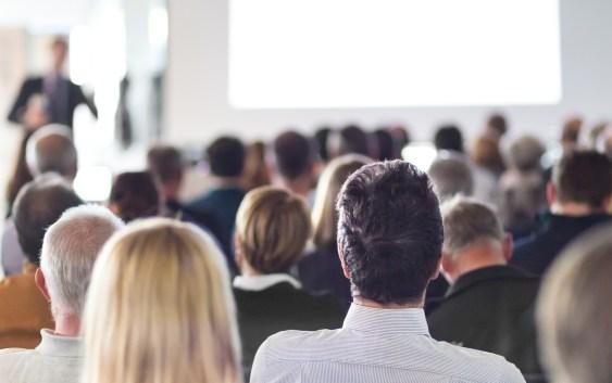 Réforme de la formation professionnelle : rendre sa formation attractive quand les modes de financement évoluent