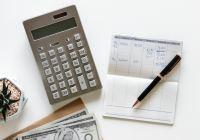 Evolutions des taux de cotisation : un gain réel sur le bulletin de paie…avant le prélèvement à la source !