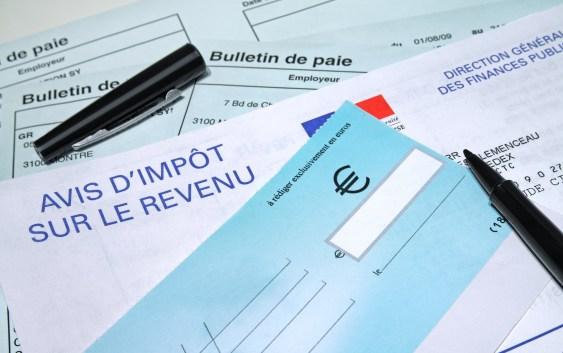 Comment obtenir au plus vite le bénéfice de la situation fiscale 2018 sur les bulletins de paie 2019 ?