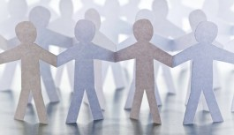 Loi « Avenir Professionnel » : vers une obligation de résultat en matière d'égalité professionnelle