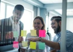 Expérience Employé (2/2)– Une démarche qui dépasse le simple cadre des Ressources Humaines