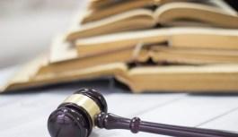 La QVT, simple réponse à une obligation légale, ou l'occasion de transformer une contrainte en opportunité ?